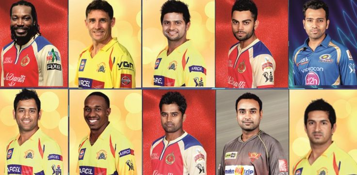 ipl cricket game play3 - Yahoo India Image Search results