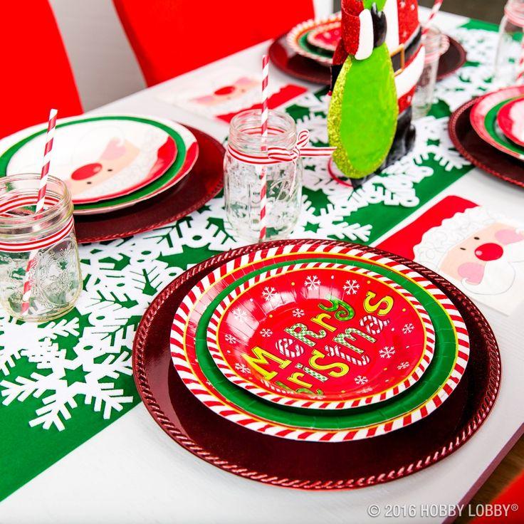 Pics Of Christmas Stuff 506 best christmas decor images on pinterest | hobby lobby