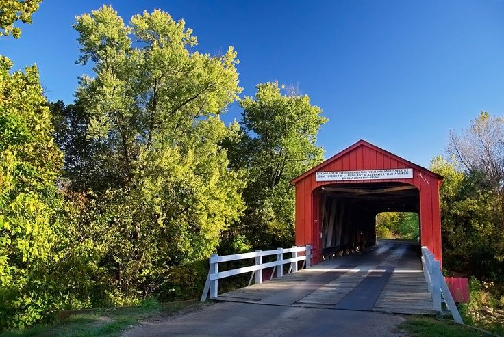 Top 25 Things To Do In Illinois
