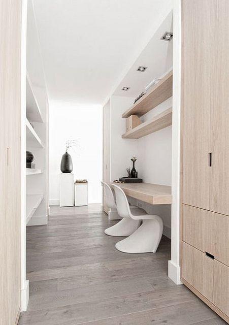 Mer enn 25 bra ideer om Ikea esszimmerstühle på Pinterest - möbel martin küchen