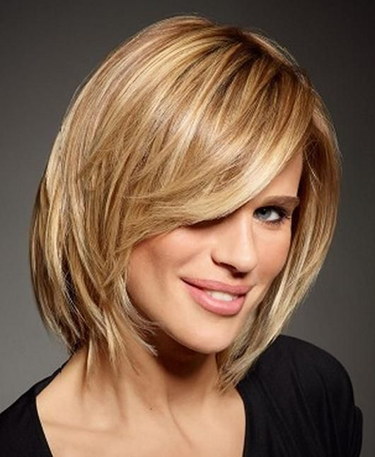 The 20 Best Hair Highlights - Fashion Diva Design
