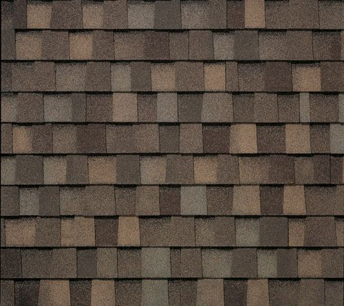 Roofing Shingles By Hansons Protect Your Home With