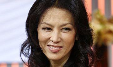 #TalkToMe: 'Tiger Mom' Amy Chua Shares 3 Things She 'Learned The Hard Way'