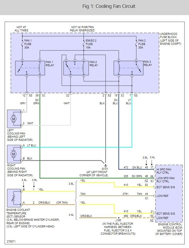 2006 Chevy Equinox Wiring Diagram Diagram For 95 Geo Metro Fuse Box Begeboy Wiring Diagram Source