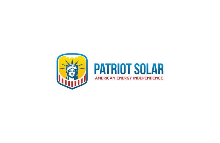 Patriot Solar