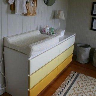 Les 25 meilleures id es concernant relooking de meuble for Meubles ikea detournes