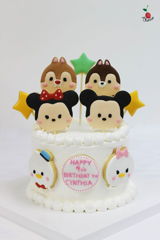 ... images about disney on Pinterest  Disney, Stitch cake and Pinocchio