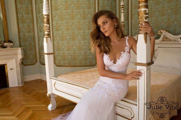Julie Vino svadobne saty 20