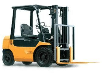 toyota forklift service repair manuals free download - truck manual, wiring  diagrams, fault codes