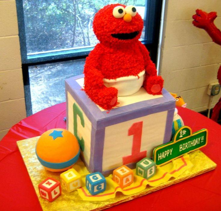 Horse birthday cakes girls sweet cake design more at