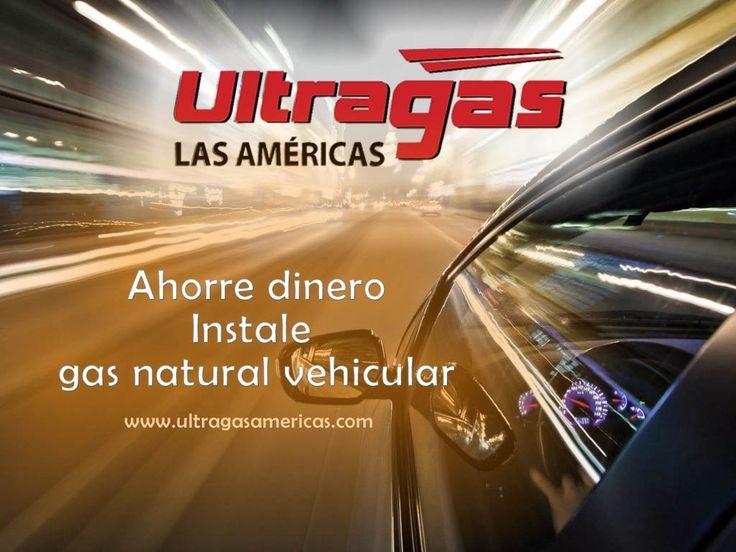 ultragas americas (@Ultragasamerica) | Twitter