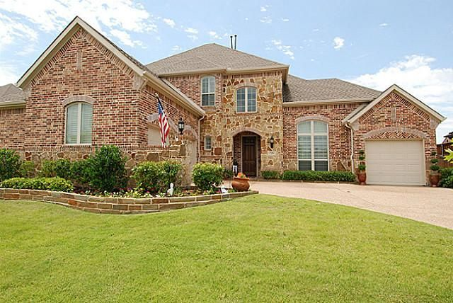 17 best images about prosper tx on pinterest mansions home and homes for