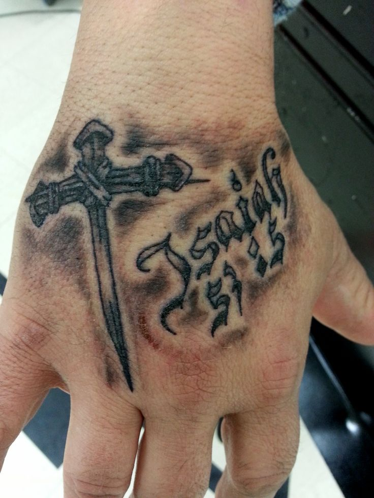 98 best images about christian tattoos on pinterest for Christians and tattoos