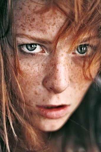 redhead impressed #expression #close #face #frecklesRed Hair, Redheads Honey, Freckles Gingers, Redheads Impressions, Redheads Freckles, Redhair, Beautiful Freckles, Red Head, Freckles Face