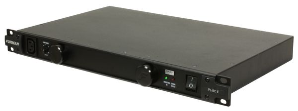 Furman PL-8CE AC Power Conditioner