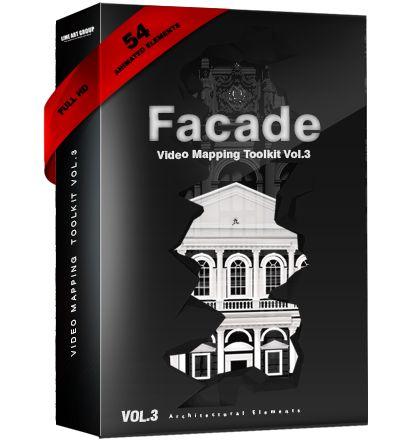 Video-mapping-vol-3- architectura2