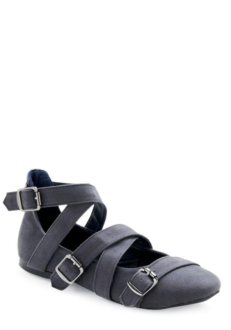 Where Can I Find Heelie Shoes In Winnipeg