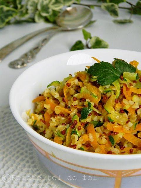 http://iulianaflorentina.blogspot.it/2013/11/salata-de-bulgur-si-quinoa-cu-dovlecel.html