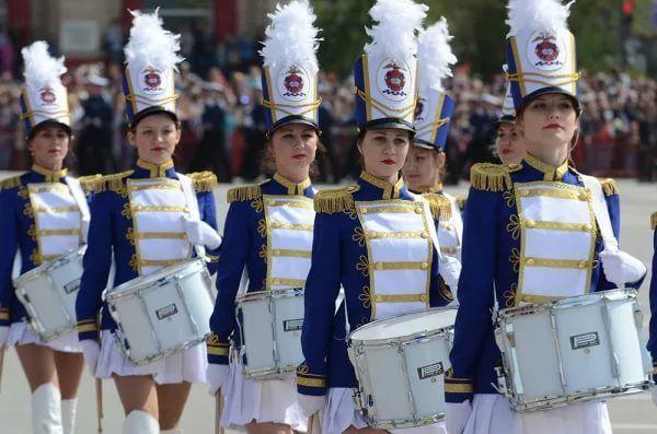костюм барабанщицы: 13 тыс изображений найдено в Яндекс.Картинках
