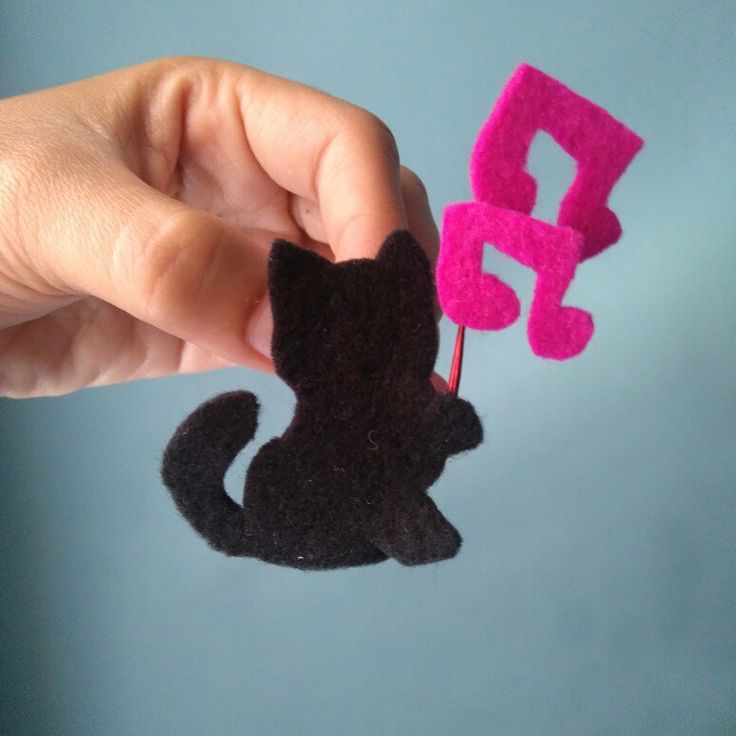 New design brooches for gifts, birthday, party, collections, accessories