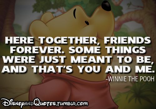 Entirely Disney Quotes!!!  http://disneyandquotes.tumblr.com/