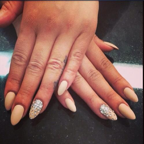 rihanna stiletto nails tumblr wwwpixsharkcom images