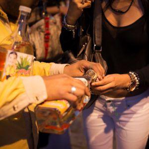 ::How to Drink Mezcal the Mexican Way | Liquor.com::