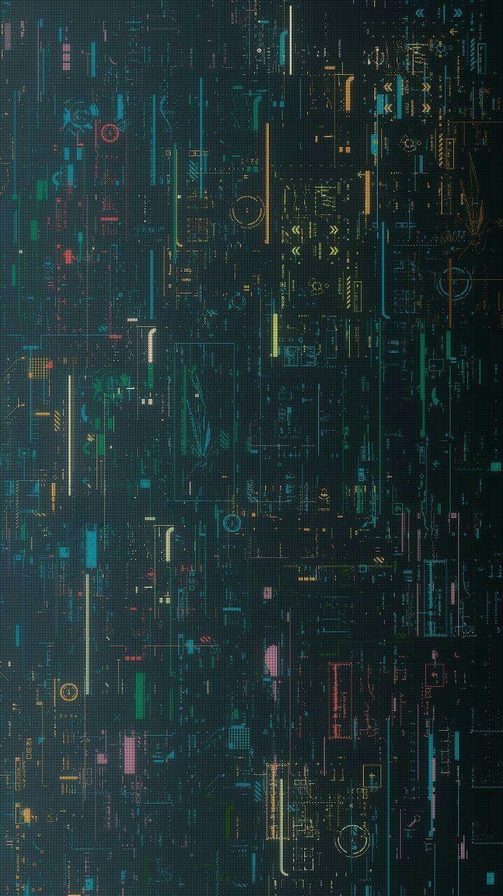 Cellphone Wallpaper, Live Wallpaper Iphone 7, Sci Fi Wallpaper, Wallpaper For Your Phone