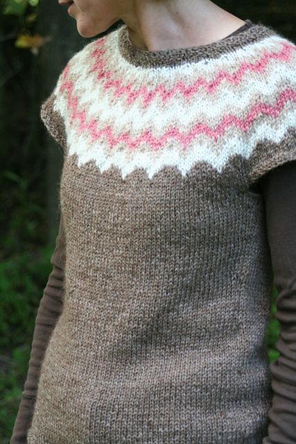 127 best fair isle patronen images on Pinterest | Jumper, Knit ...