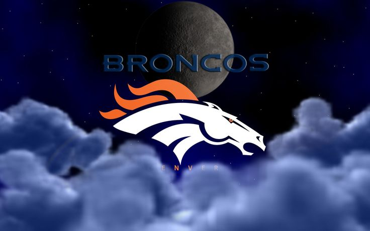 Denver Broncos Wallpapers Images Photos Pictures Backgrounds 944×590 Denver Broncos Wallpaper (49 Wallpapers) | Adorable Wallpapers