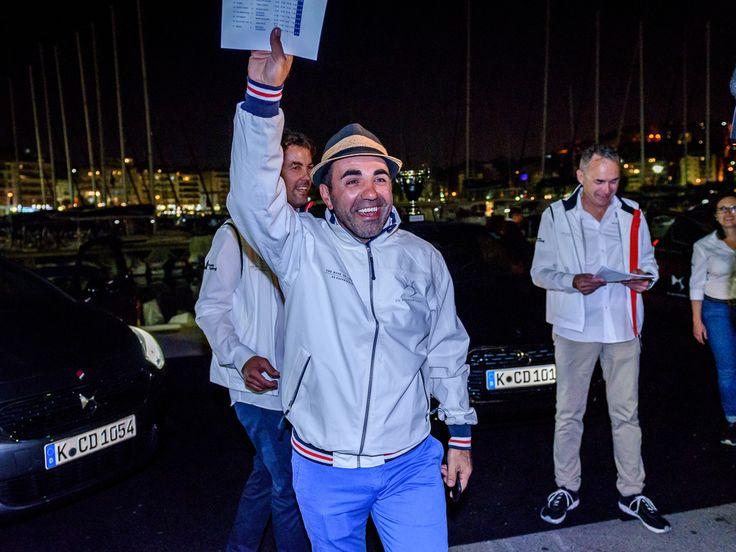 Immer mehr Promis wählen für ihren Urlaub Griechenland als Ziel. Doch nicht nur deutsche Stars wie Adnan Maral oder Hannes Jaenicke zieht es immer häufiger nach Mykonos und Co., auch internationale Sternchen haben das Land für sich entdeckt. Griechenland hat sich in den letzten Jahren immer mehr...