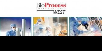 오클랜드 생물의약품개발생산 회의 BPI West 2016 BioProcess International West