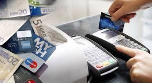 Κλήρωση 1 εκατ. ευρώ μηνιαίως για αποδείξεις με πλαστικό χρήμα