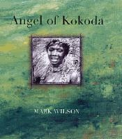 Picture book on the Kokoda Trail