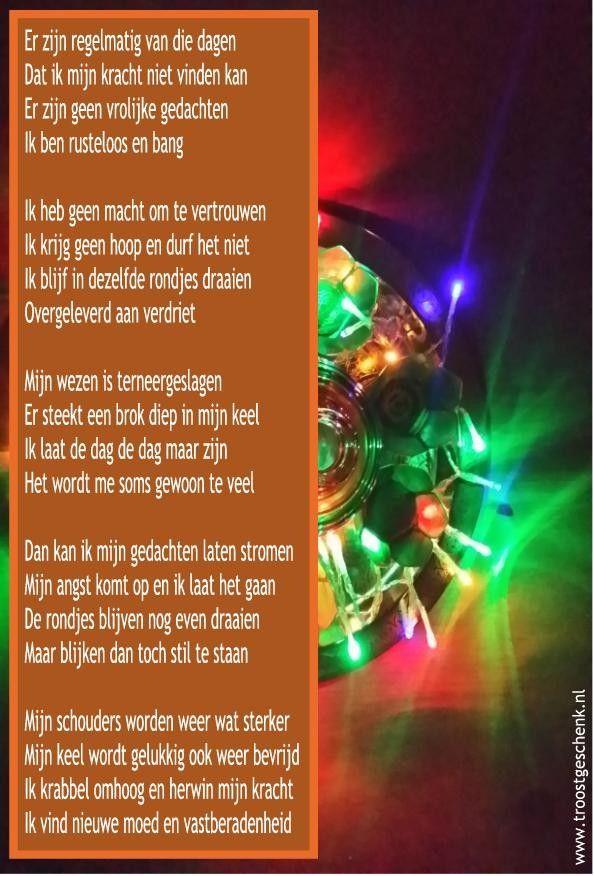 Lief zijn voor jezelf  www.troostgeschenk.nl