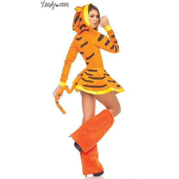You did tigger halloween costume for adult fucking splendid