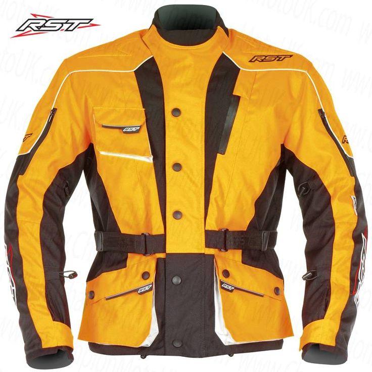 Best 25 Motorbike Clothing Ideas On Pinterest Motorcycle Riding