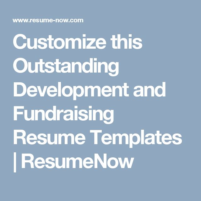 16 best The \u0027I\u0027ve put my time in\u0027 ring ideas images on Pinterest - Resume Now Customer Service
