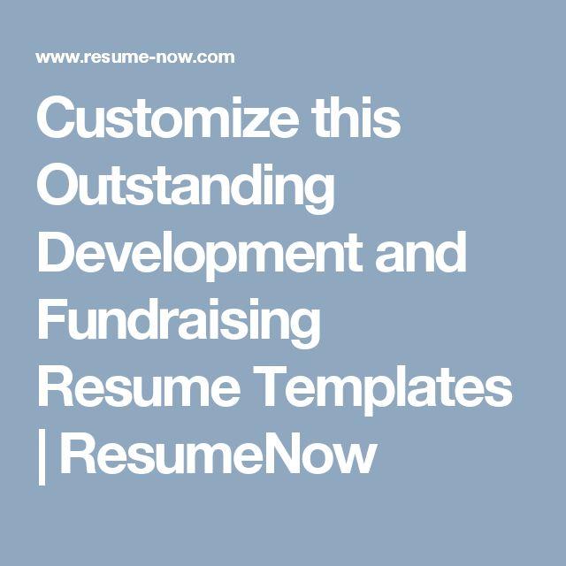 16 best The \u0027I\u0027ve put my time in\u0027 ring ideas images on Pinterest - Resume Now Customer Service