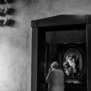 Bianca and Mihai.  #dastudio #dastudioweddings #nunta #clujnapoca #light #moment #emotion #photographer #fotograf #lovestory