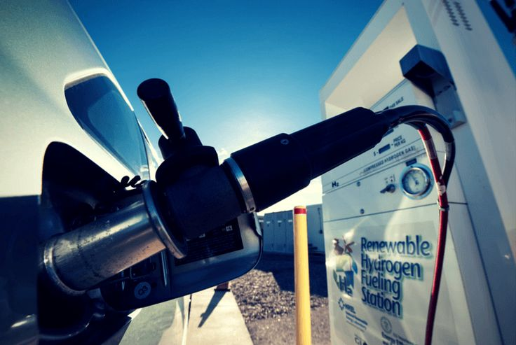 Look out, battery electric vehicles: a new hydrogen fuel cell partnership with Japan aims to accelerate hydrogen fuel cell development in the US.