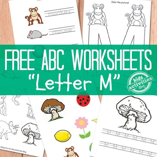 528 best K - 3rd Grade Activities images on Pinterest | Preschool ...