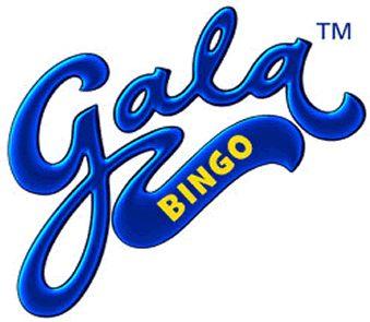 Aanbevolen krasloten van Gala Bingo door KrasKraker. Altijd hoge prijzen met de top online krasloten van Gala