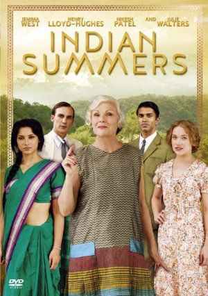 Watch Indian Summers: Season 2 Online | indian summers: season 2 | Indian Summers Season 2 (2016) | Director: N/A | Cast: Olivia Grant, Ash Nair, Henry Lloyd-Hughes, Nikesh Patel