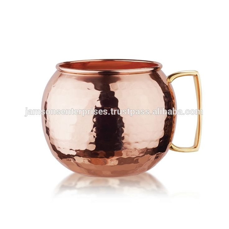 Hammered Pure Absolut 100% Solid Manufacturer Moscow Mule Copper Mugs Wholesale For Smirnoff Vodka And , Find Complete Details about Hammered Pure Absolut 100% Solid Manufacturer Moscow Mule Copper Mugs Wholesale For Smirnoff Vodka And,16oz Moscow Mule Copper Mug,Pure Solid Copper Mugs For Moscow Mule,Solid Copper Mug For Moscow Mule from Mugs Supplier or Manufacturer-JAMSONS ENTERPRISES