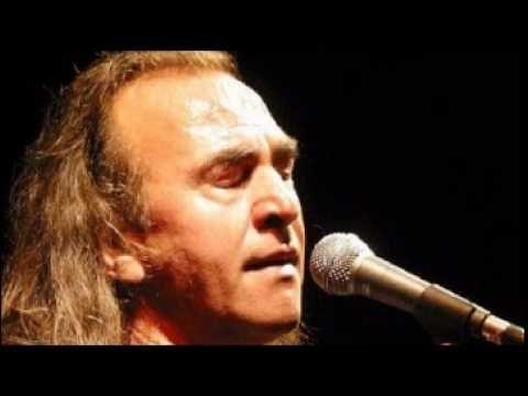 Ο μοναχός ο άνθρωπος-Νίκος Παπάζογλου - YouTube