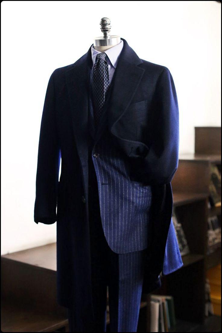 859 best T.Q.M.-Coats images on Pinterest | Men's style, Menswear ...