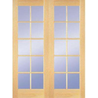 1000 ideas about prehung interior french doors on for French doors exterior cheap