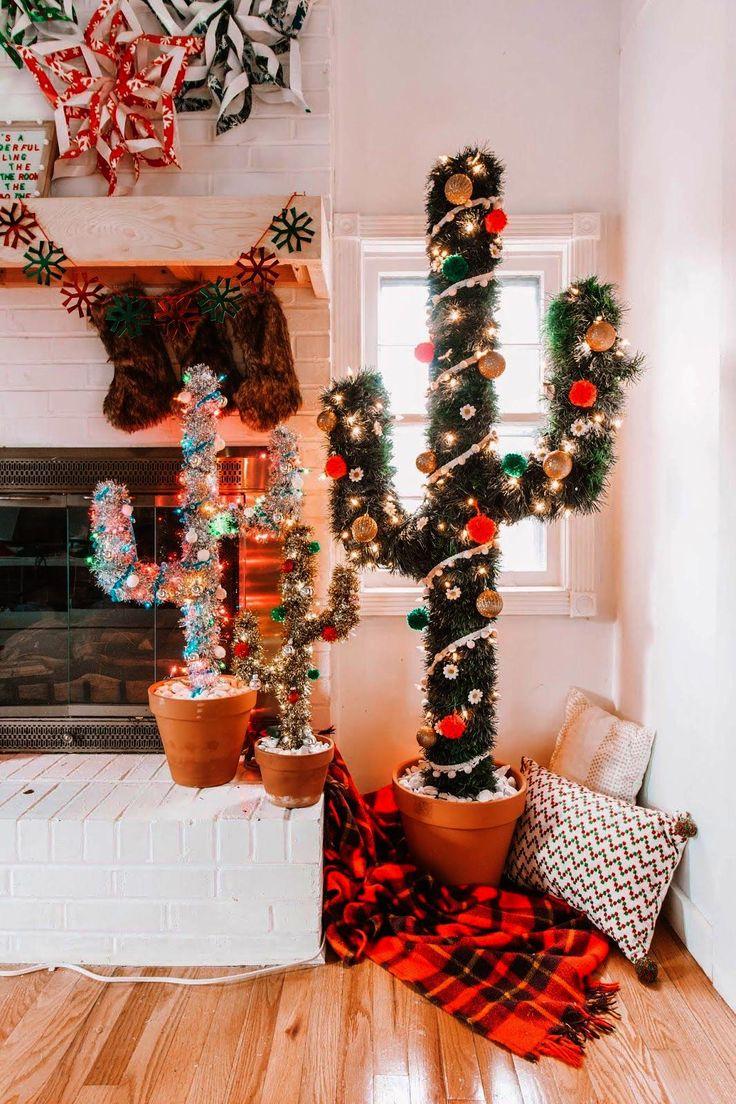 Christmas Trees For Sale Kmart time Christmas Trees For ...