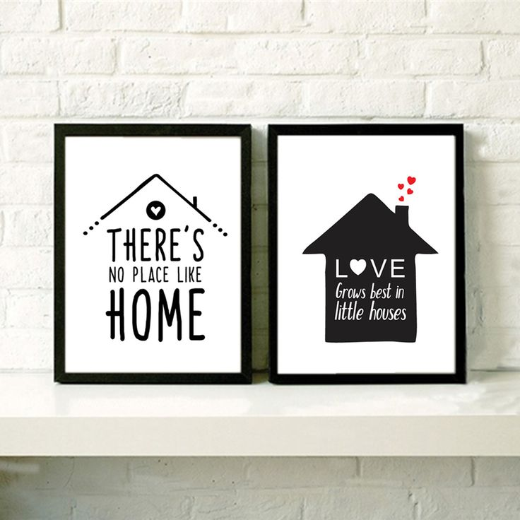 Best 25+ Love Quote Canvas Ideas On Pinterest